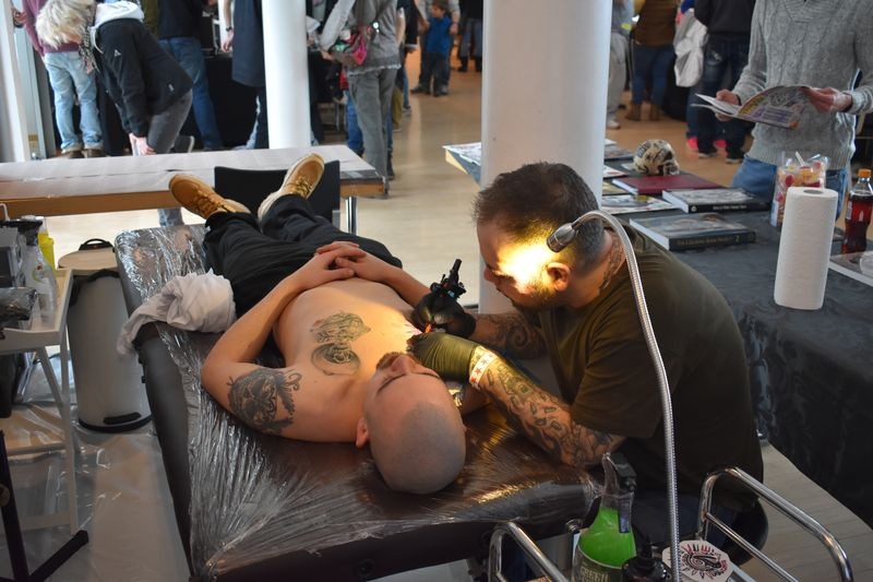 black sea tattoo 17